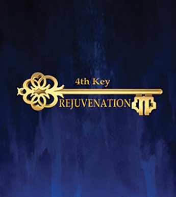 Key 4