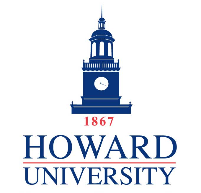 Howard_University_Logo